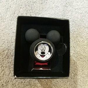 Avon Mickey Mouse Slap Watch
